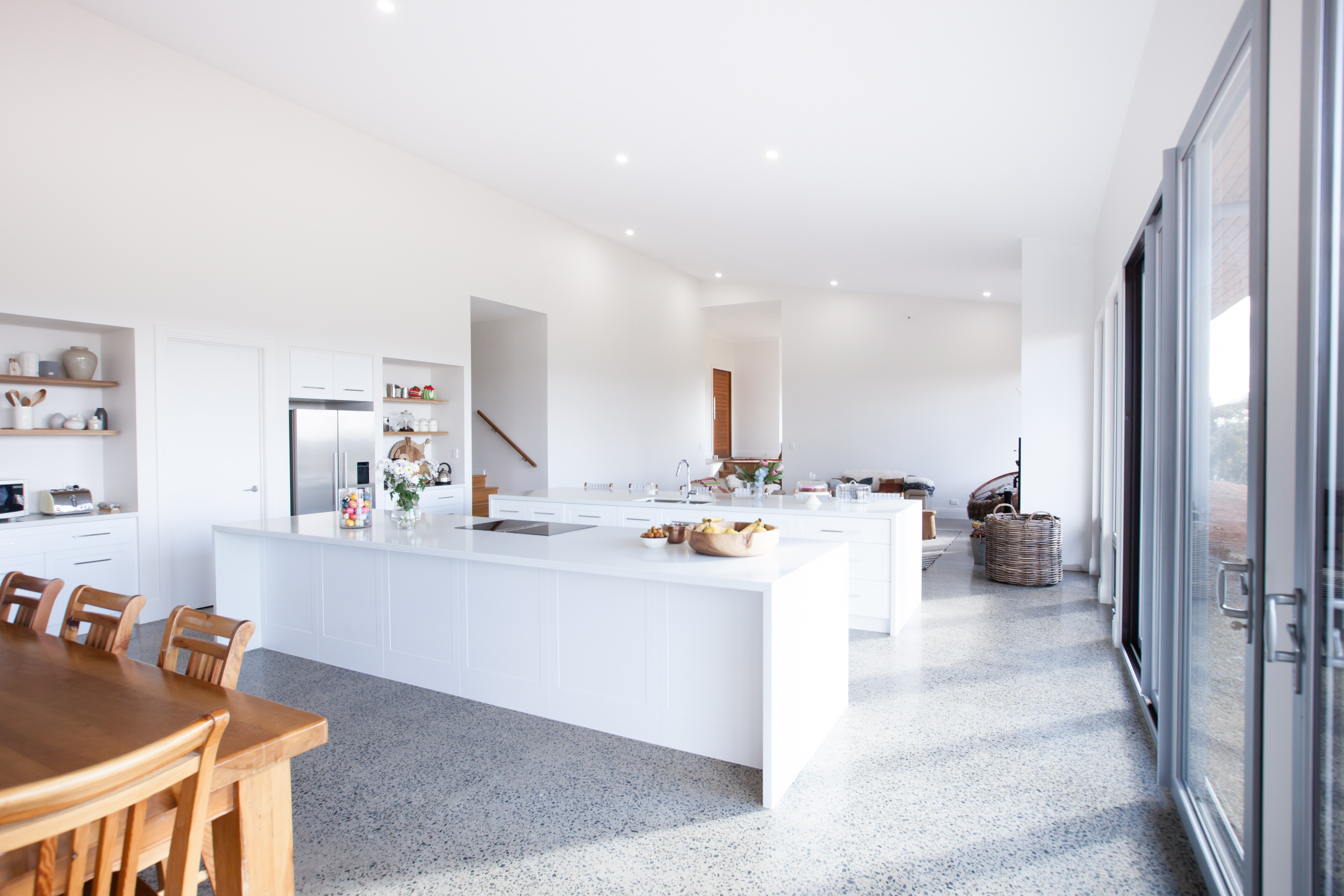 Shire Homes Award Winning New Home Builders In The Adelaide Hills