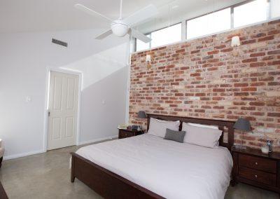 Custom Bedroom Builder - Shire Homes