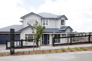 Shire Homes, Custom Home Build in Adelaide Hills